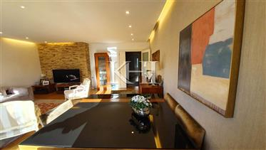 3 Chambres Expo Lisbon Appartement