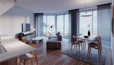Lisbon Luxury Apartments