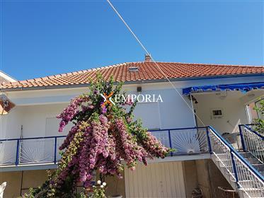 Kuća : 104 m²