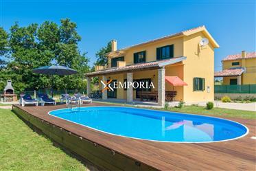 Kuća : 126 m²