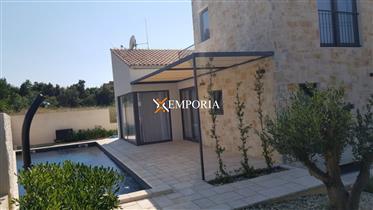 Kuća : 189 m²