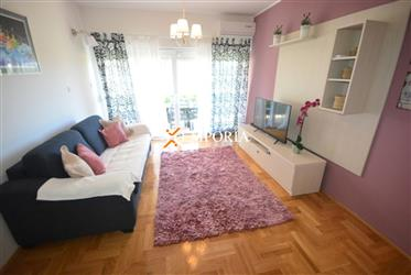 Stan : 79 m²