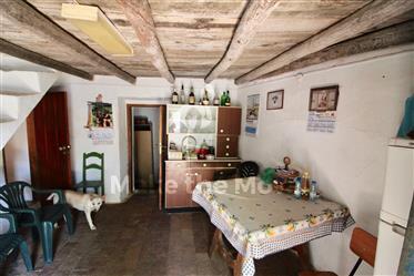 Casa: 111 m²