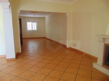 Maison 3 chambres à Olhão
