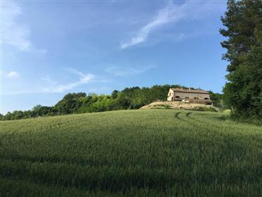 Casale Belle Marche