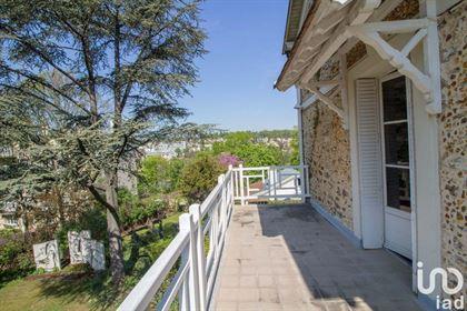 Vente Maison/villa 11 pièces