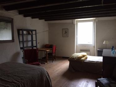 Fp-036 Spacious holiday home in the Marne Asking Price: 158,000 €