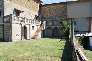 Casa Nadin