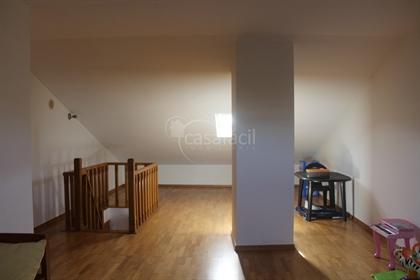 Apartamento T3 Duplex Arrendamento em Montijo e Afonsoeiro,Montijo