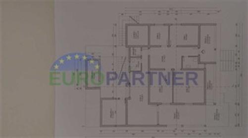Velika kuća s apartmanima na otoku Korčula-Brna, udaljena od...