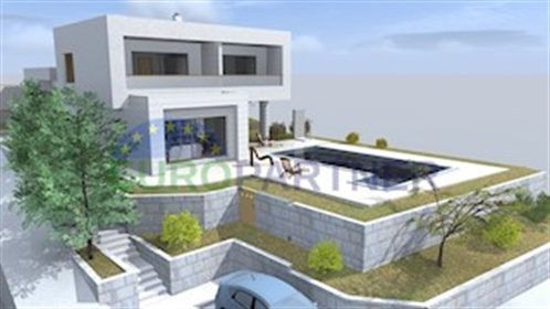Haus: 165 m²