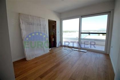 Kuća : 157 m²