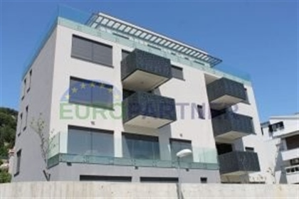 Luxury apartment in the most beautiful part of Split, only 200 m from the sea This apartme