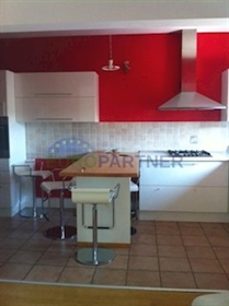 Great opportunity, apartment in Zagreb-Malešnica Beautiful two-floor apartment with 5 bedr
