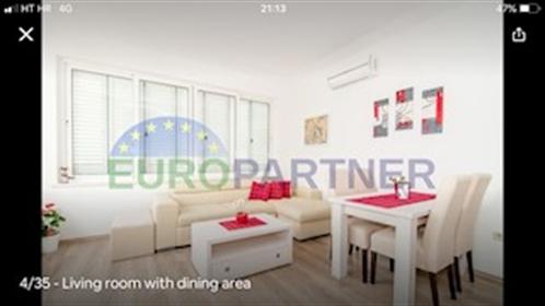 Luxus-Immobilie: 422 m²
