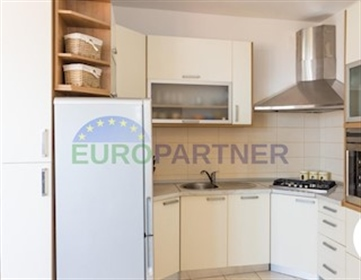 Stone house with beautiful sea view in the center of Dubrovnik This beautiful authentic st