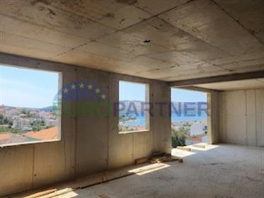 Appartements nouvellement construits près de la mer, Seget Donji Seget Donji est la plus g