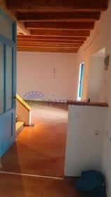 Top Offre Villa rénovée dans la vieille ville de Poreo La villa historique indigène est si