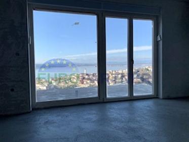 Novogradnja- Moderni stanovi sa otvorenim pogledom na more, ...