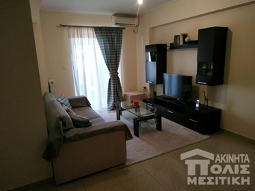 Apartment, 73 sq, for sale
