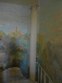 Ufficio in vendita a San Giuliano Terme, ristrutturato - Rif...