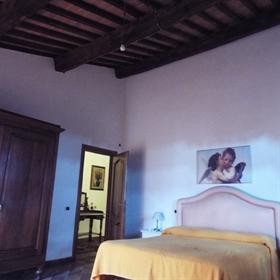 Porzione di casa in vendita a San Giuliano Terme, in ottimo ...