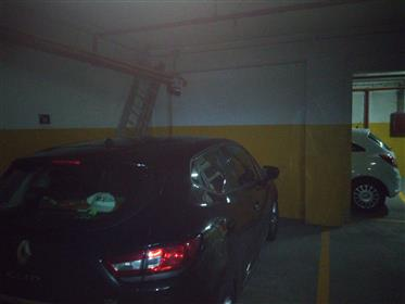 Garagem Boavista