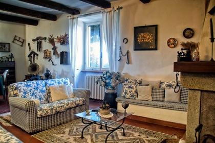 Casa: 250 m²