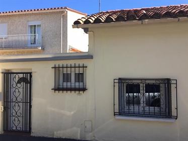 Charmante petite Maison Perpignan 3 pièce(s) 98 m2