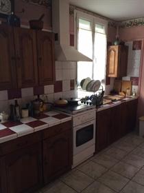 Maison Perpignan 3 pièce(s) 93 m2