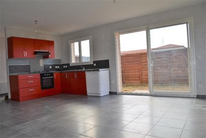 Maison Perpignan 4 pièce(s) 85 m2