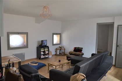 Appartement Perpignan 3 pièce(s) 56 m2