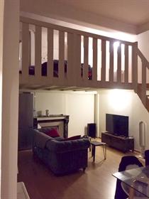 Appartement Perpignan 1 pièce(s) 43 m2