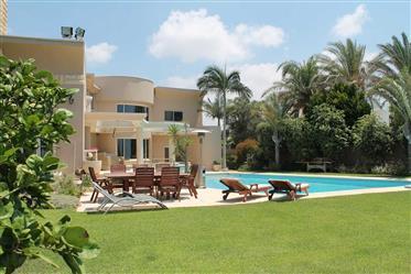 Haus: 1.060 m²