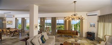 Casa: 450 m²