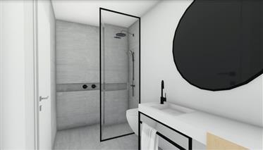 Brand New Luxury Home