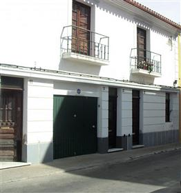 House: 532 m²