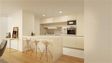 Apartamento: 106 m²