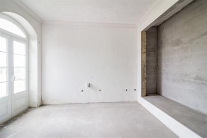 Vivenda: 900 m²