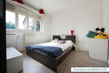 Référence : 1172-Aag - 13300 - Salon-de-Provence - Vente App...
