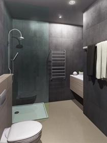 Référence : B481308-Pgr - 69100 - Villeurbanne - Vente Appartement - 3 pièces