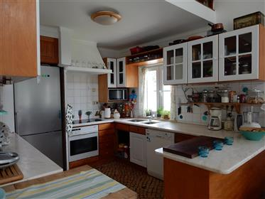 Moradia de Charme V4 com 3 suites em Oleiros