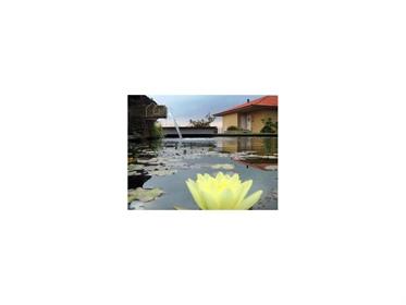 Apartamento T2 duplex em condomínio fechado Vila Nova de Cerveira › Vila Nova de Cerveira e Lovelhe