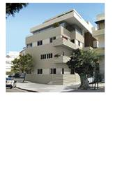4Br - 180m2 - Amazing_Duplex Apartment _4Beds_Primelocation_Tlv (center-pinsker)