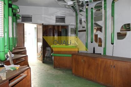 Tienda Venta em Funchal (Santa Luzia),Funchal