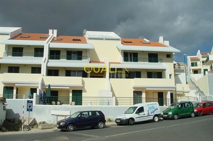 Apartamento T3 1 Duplex na Ilha do Porto Santo