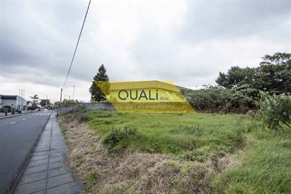 461 m2 Grundstück in Santana - Madeira - €56.000,00