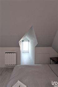 Sale House/villa 6 rooms
