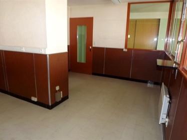 House: 650 m²
