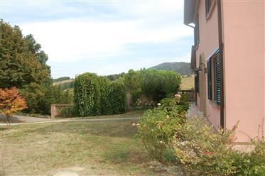 Maison de campagne à la périphérie de Casteggio